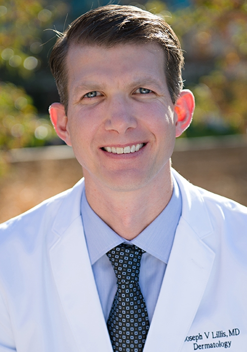 Fort Collins Dermatologist